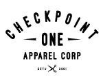 checkpoint0ne-logo-white-on-white-ol-final-2017.jpg
